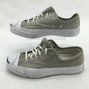 Converse Jack Purcell Signature Low Top Sneakers N